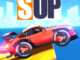download SUP Corrida Multiplayer Apk Mod unlimited money