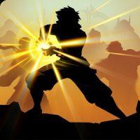 download Shadow Battle 2.2 Apk Mod unlimited money