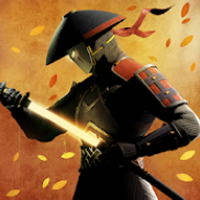 download Shadow Fight 3 Apk Mod unlimited money