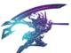download Shadow of Death Dark Knight unlimited money