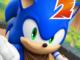 download Sonic Dash 2 Sonic Boom Apk Mod unlimited money