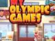 Sports City Tycoon Idle Sports Games Simulator mod apk