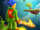 download Swordigo Apk Mod unlimited money