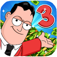 download The Big Capitalist 3 Apk Mod unlimited money