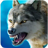 download The Wolf Apk Mod unlimited money
