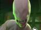 The curse of evil Emily Mod Apk