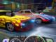 download Top Speed Drag Fast Street Racing 3D Apk Mod unlimited money