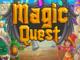 download Tower Defense Magic Quest Apk Mod unlimited money