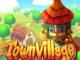 download Town Village Apk Mod unlimited money