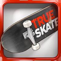 download True Skate Apk Mod unlimited money