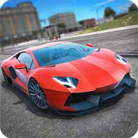 download Ultimate Car Driving Simulator Apk Mod unlimited money