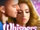 Whispers Interactive Romance Stories mod apk