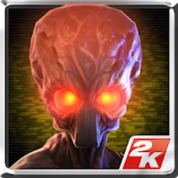 XCOM Enemy Within apk mod