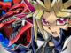 download Yu-Gi-Oh Duel Links Apk Mod unlimited money