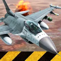 download AirFighters Apk Mod unlimited money