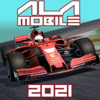 Ala Mobile GP Mod Apk