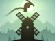 download Alto's Adventure Apk Mod unlimited money