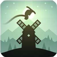 download Alto's Adventure Apk Mod unlimited money
