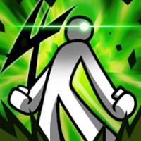 Anger Of Stick 4 mod apk