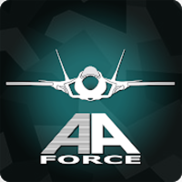 Armed Air Forces Mod Apk