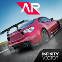 download Assoluto Racing Apk Mod unlimited money