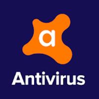 Avast Antivírus 2021 Mod Apk