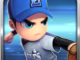 download Baseball Star Apk Mod unlimited money