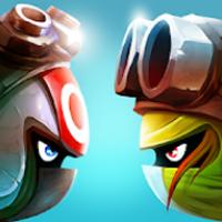 download Battle Bay Apk Mod unlimited money