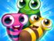 download Bee Brilliant Apk Mod unlimited money
