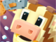 download Blocky Farm Apk Mod unlimited money