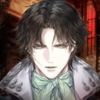 Blood Moon Calling Vampire Otome Romance Game Mod Apk