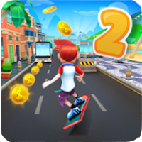 download Bus Rush 2 Multiplayer Apk Mod unlimited money