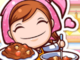 download COOKING MAMA Let's Cook Apk Mod unlimited money