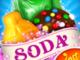 download Candy Crush Soda Saga Apk Mod unlimited money