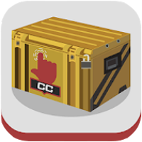 download Case Clicker 2 - Custom Cases Apk Mod unlimited money