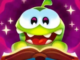 download Cut the Rope Magic Apk Mod unlimited money