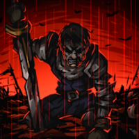 Darkest AFK free Idle RPG offline & PVE Battler Mod Apk