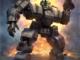 download Dawn of Steel Apk Mod unlimited money