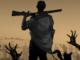 download Desert stormZombie Survival Apk Mod unlimited money
