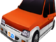 download Dr. Driving Apk Mod unlimited money