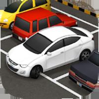 download Dr. Parking 4 Apk Mod unlimited money