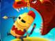 download Dragon Hills Apk Mod unlimited money