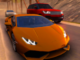 download Driving School 2017 Apk Mod unlimited money