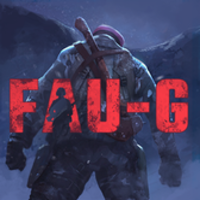 FAU-G Fearless and United Guards Mod Apk