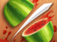 download Fruit Ninja Apk Mod ulimited money