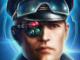 dowlnoad Glory of Generals2 ACE Apk Mod unlimited money