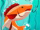 download Go Fish Apk Mod unlimited money