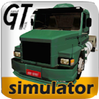 download Grand Truck Simulator Apk Mod unlimited money