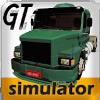 download Grand Truck Simulator Apk Mod unlimited money
