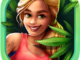 download Hempire Apk Mod unlimited money